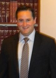 Criminal Attorney Lynn MA